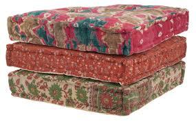 roche bobois floor cushion seating. Floor Cushion Seating Ikea Roche Bobois O