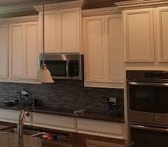 kitchen cabinet painting in houston tx painters refinishing