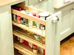 ikea pull out drawers kitchen pull out drawers pull out shelves for kitchen cabinets cupboard storage