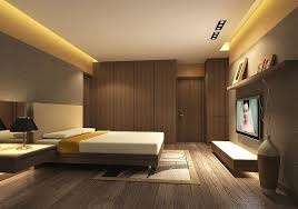 Tips And Tricks To Achieve A Bedroom Design Jackiehouchin Home Ideas Awesome Best Modern Bedroom Designs Set Painting