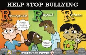Second Step Bullying Prevention Lessons – Clinton Elementary