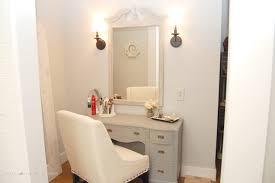 Bathroom Frameless Mirrors Mesmerizing Frameless Bathroom Mirror As Wells As Frameless