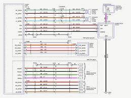 enchanting ford transit connect radio wiring diagram contemporary 2005 Ford Transit Wiring-Diagram enchanting ford transit connect radio wiring diagram contemporary