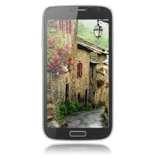 Buy LG G3000 in Ghana