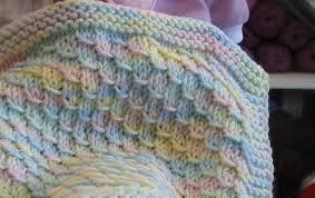 Easy Baby Blanket Knitting Patterns For Beginners Fascinating Easy Knitting Patterns Baby Blankets Beginner 4848 Photo Blanket