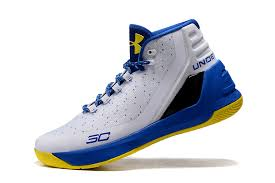 under armour basketball shoes stephen curry 2017. 2017-2018 cheap big boy young ua under armour curry 3 iii golden state warriors dub basketball shoes stephen 2017 c