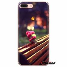 iPod Touch Apple iPhone 4 4S 5 5S SE 5C ...