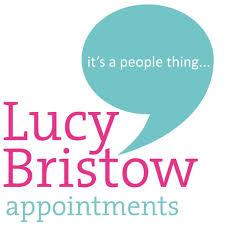 Bristol Recruitment Agency Lucy Bristow Bristol Jobs Office