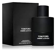 Tom Ford Ombre Leather, 3.4 Ounce: Beauty - Amazon.com