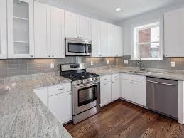 Popular Kitchen Designs Kitchen Colors 18 Modern Kitchen Design And Color 2017 Of