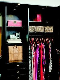 kitchen solution traditional closet: alternative but traditional storage solutions ci california closets closet dress storage sxjpgrendhgtvcom