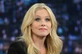 Christina applegate (born november 25, 1971) is an american actress, dancer and producer. Imkcrc Ru8 H6m
