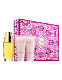 beautiful romantic favorites gift set image 1