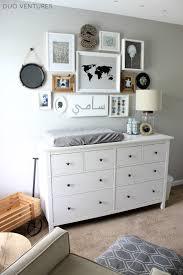 hemnes ikea furniture. Ikea Hemnes Furniture. The Nursery: Custom Dresser Furniture H R
