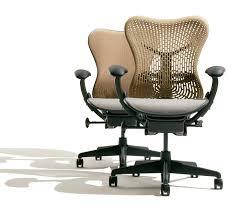 full size of seat chairs moden herman miller ergonomic office chair brown mesh back black fabric plastic mesh ergonomic office