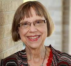 Terri Moser   St. Catherine of Siena Catholic Church   Austin, Texas
