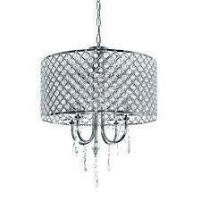 fan chandeliers crystal ceiling fan light kit fan chandeliers chandelier style light kit for for chandelier