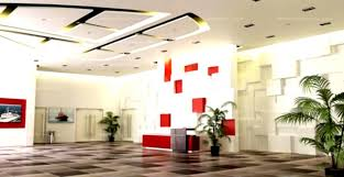 office lobby design ideas. Office Design Reception Ideas Small Area Lobby Layout