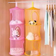 hanging door closet organizer. Exellent Hanging Creativehangingforwalldoorclosetorganizerjpg On Hanging Door Closet Organizer D