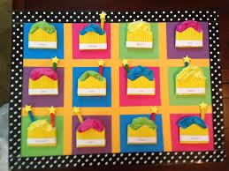 Birthday Chart Classroom Decor Birthday Charts Classroom