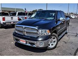 Cars For Sale at Hayes Motor Company in Lubbock, TX   Auto.com