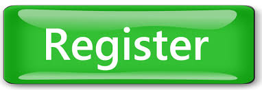 register-button-png - 3rd International Conference on Advanced Research in  Management, Business and Finance