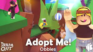 · if you want to redeem codes in roblox adopt me and you don't know how to do it. Pin On Adopt Me