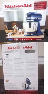 Small Picture Best 25 Small kitchen appliances ideas on Pinterest Kitchen