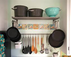 Small Picture DIY Kitchen Wall Shelves Designs