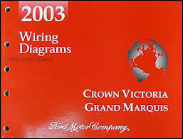 2003 grand marquis wiring diagram 2003 image 2003 crown victoria marauder grand marquis original wiring on 2003 grand marquis wiring diagram