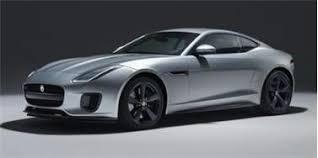 2018 jaguar incentives. modren incentives please select a vehicle 2018 jaguar ftype coupe 296hp auto to jaguar incentives s