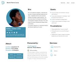 Work Experience In Design Companies Creating A Web Design Portfolio Without Work Experience
