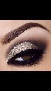the 5 best makeup colors for brown eyes brown eyes makeup and brown