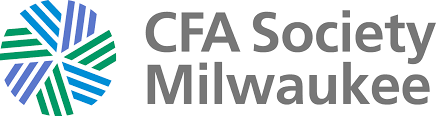 Image result for cfa society of milwaukee