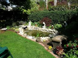 do it yourself raised garden beds. Do It Yourself Garden Design Ideas Inspirational Gardening With Raised Beds
