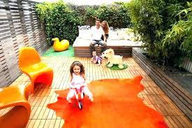 best outdoor rugs best outdoor rug for deck rugs complete the look tic decks choosing design