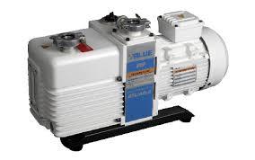 refrigerator vacuum pump. vrd refrigerator vacuum pump