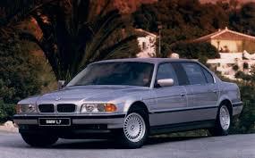 Index of /pub/BMW/E38