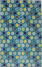 american rug craftsmen american rug craftsmen serenity er pecan