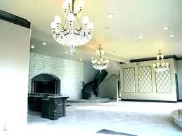 convert can light to chandelier convert can light to chandelier convert can light to chandelier recessed