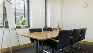office rooms. Room 2 Office Rooms U