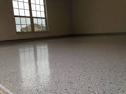 Black epoxy flooring Black Gray Grey White Black Epoxy Garage Flooring Photo Of Glow Coatings United States Random Flake Epoxy Garage Grey White Black Epoxy Garage Flooring Dakshco Grey White Black Epoxy Garage Flooring Garage Floor Epoxy Kit Garage
