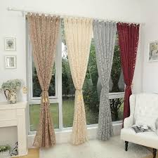 Curtains Design Decor Curtains Elegant Modern Curtain Designs And Ideas For  Decorating Home