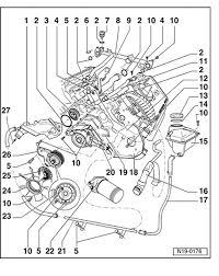2001 audi a6 engine diagram not lossing wiring diagram • 2001 a6 2 8l coolant leaking from back of engine audiworld forums rh audiworld com 2005 audi a6 engine diagram 2001 audi a6 v8 engine wiring diagram
