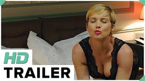 Natale a 5 stelle - Trailer Ufficiale HD - YouTube