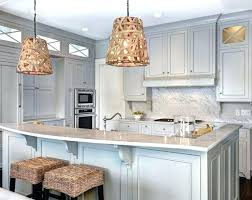 Grey Kitchen Ideas Grey Hardwood Floors Ideas Modern Kitchen