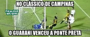 Resultado de imagem para Corinthians é eliminado pelo Guaraní memes