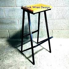 wooden kitchen stools bar stools seat wooden kitchen bar stools uk wooden breakfast bar stools