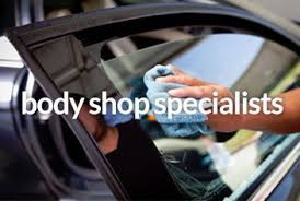 body_shop_specialists mobile_auto_glass_repair auto_backglass_repair car_dealership_services demand_force_customer_reviews auto glass replacement tulsa ok