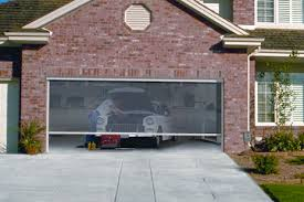 roll up garage door screenRoll Door Screen  Wonderful Roll Up Patio Doors Pictures Ideas